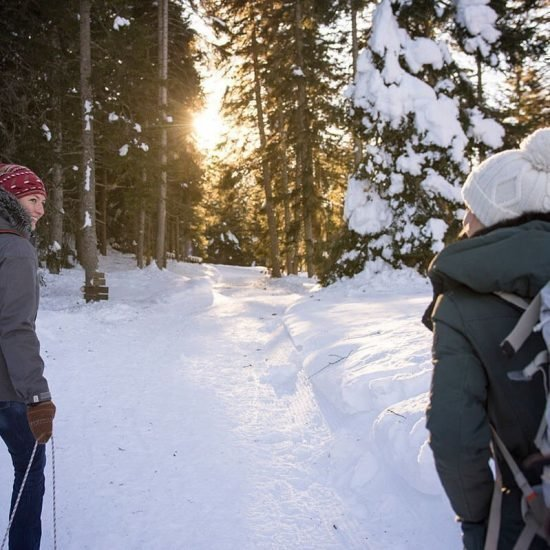 hotel-kristall-skiing-sledding-1