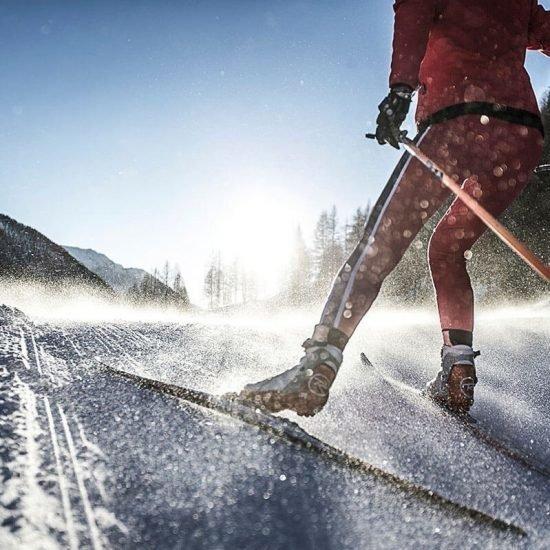 hotel-kristall-skiing-sledding-2