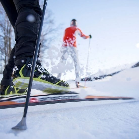 hotel-kristall-skiing-sledding-3