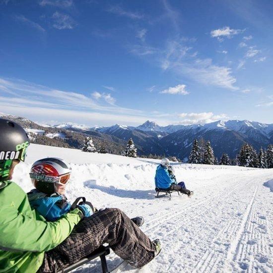 hotel-kristall-skiing-sledding-4